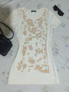 Wanko Dress