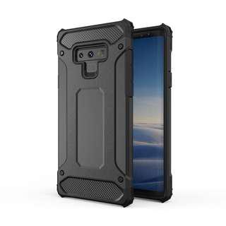 [Note 9] Anti Shock Case for Samsung Note 9