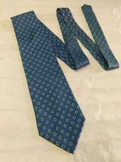 Givenchy Necktie