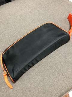 Versatile Slip Bag