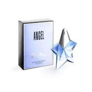 Angel Perfume by THIERRY MUGLER FOR WOMEN (including shipping)
