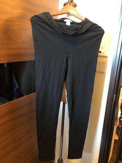 H&M 孕婦Leggings