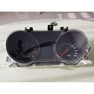 Meter Unit Original Proton Inspira / Lancer