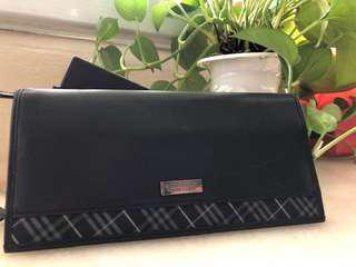 Burberry Black Label for sale!