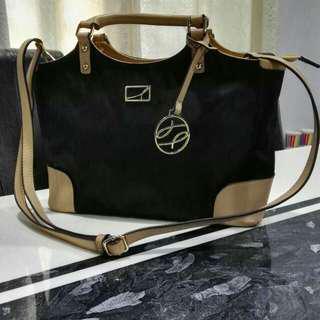 GIAMAX handbag
