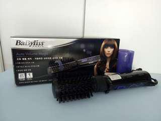 Babyliss Big Hair Styler