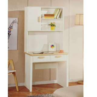 Una Study Table - Small