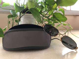Giorgio Armani Sunglasses for sale!