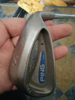 Golf Wedge S Ping, XXIO