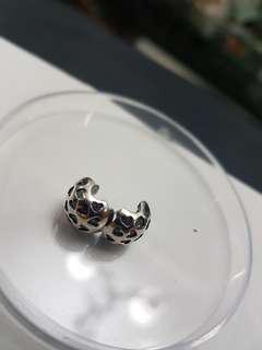 Pandora Hearts Clip
