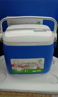 Cooler Box 8 Lt - hand carry