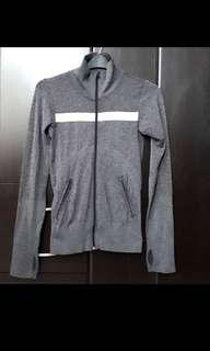 Authentic Oakley Training Jacket