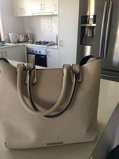 Collette Handbag