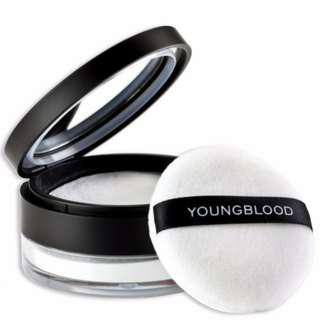 Young blood Hydrating Mineral Perfecting Powder (Free Base)