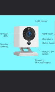 Security spy ip Camera CCTV 2018 latest version