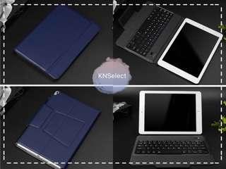 🚚 iPad Air Smart Keyboard Case