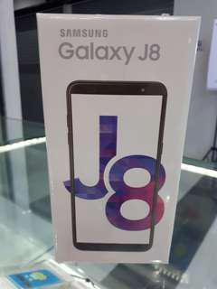 Samsung J8 2018 Bisa Kredit Proses Cepat Syarat Mudah