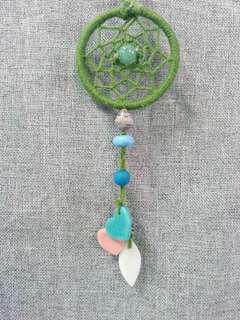 Dream catcher 6cm