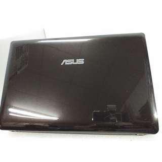 "(售完sold out)筆電 ASUS P320。4G。500G。HD4200。15"" / 非 ACER"