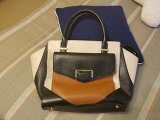 Nine West Big handbag or bag