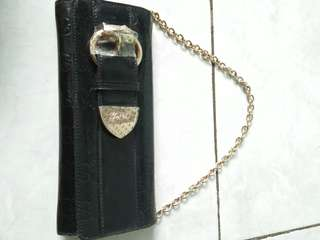 GUCCI SLING BAG/CLUTCH ORIGINAL