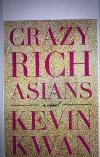 Crazy Rich Asians China Rich Girlfriend Rich People Problems