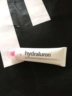 Hydraluron - Boosting Serum
