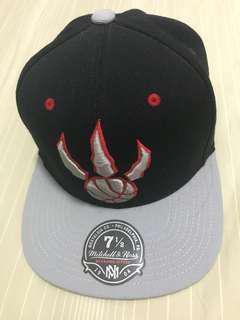 NBA Toronto Raptors Hat
