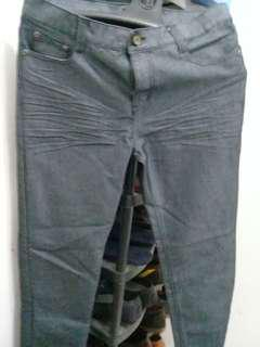 Imported skinny jeans for men- Size 32