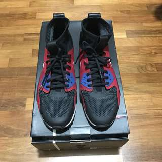 *Price Reduced* Nike Air Max HTM 90 Ultra superfly