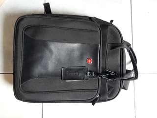 Wenger Laptop/Ofc Bag