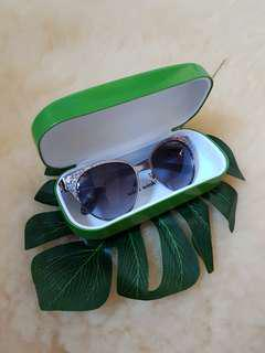 Kate Spade marietta sunglasses