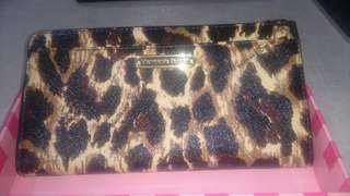 Victoria Secret wallet original usa