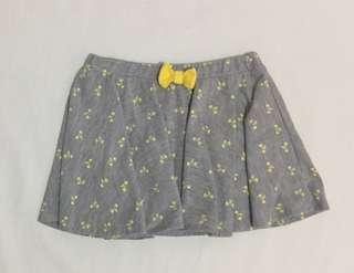 (Kids) skirt
