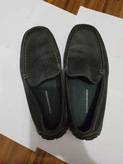 Authentic Rockport Slip-ons