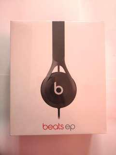 Beats ep - Dr dre