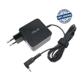 Original Adaptor Charger Laptop ASUS STD (4.0x1.35) 19V 2.37A