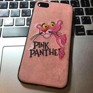 🚚 頑皮豹iphone7手機殼