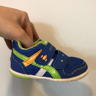 Dr kong bb shoes