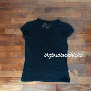 BN BASIC BLACK TOP