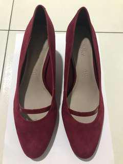Marks & Spencer heels