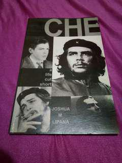 Che: A Life Cut Short