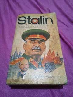Stalin: The History of Dictator