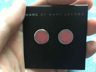 Marc Jacobs 耳環