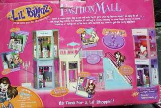 Toys bratz doll for kids