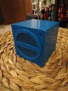 Bluetooth Speaker - iHome iBT16