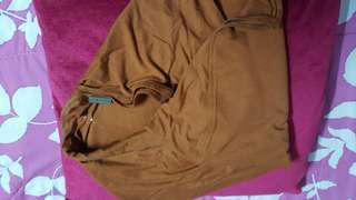 Naelofar Hijab - Tudung sarung