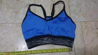 Nike Indy Cool Sports bra