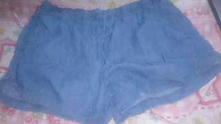 Shorts 3x bangladesh
