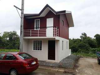 Rent to own house and lot in Pulong Buhangin Sta. Maria Bulacan for 80k cashout!